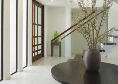 private-residence-furniture-11